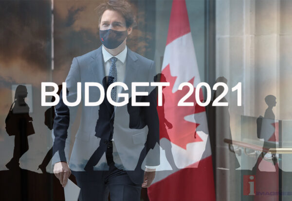 Budget 2021 What does it imply for Canadian immigration